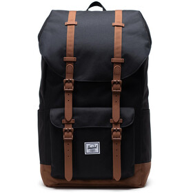 Herschel Little America Backpack 25l, black